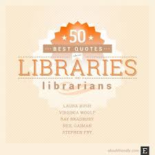 best library quotes ideas quotes on reading best 25 library quotes ideas quotes on reading quotes on books and quotes on reading books