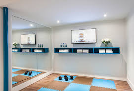 home gym lighting. gym lighting design home contemporary with workout room video i