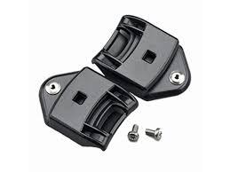 Armadietti per dpi : Accessori per dpi by safety shop