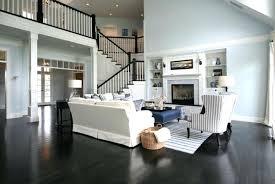 dark brown hardwood floors. Dark Wood Floor Living Room Best Floors Brown Hardwood W