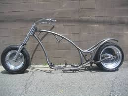 club chopper forums view single post 200 360 monster softtail