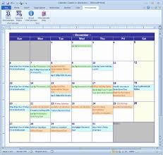 Clander Maker Create Calendar In Word New Calendar Maker Calendar