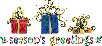 Free Seasons Greetings Cliparts, Download Free Clip Art, Free Clip Art on Clipart Library
