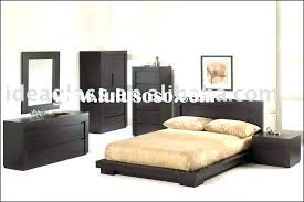 ikea bedroom furniture reviews. Bedroom Furniture Reviews Set Inspirational Ikea Hemnes