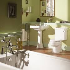 bathroom paint colors ideas60 best For the downstairs bathroom images on Pinterest  Bathroom