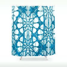batik shower curtain blue and white batik shower curtain target batik shower curtain blue batik shower curtain