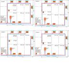 Установка отопительной системы в частном доме