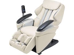 massage chair white. leather massage chairs chair white t