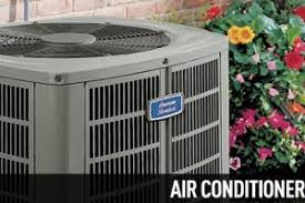american standard ac reviews. Modren American American Standard Central Air Conditioners Intended Standard Ac Reviews O