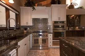 U Shaped Kitchen Remodel Small Kitchen Renovation Ideas Together With U Shaped Kitchen With