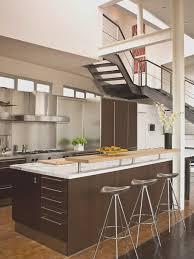 Open Kitchen Design Best Decorating Design