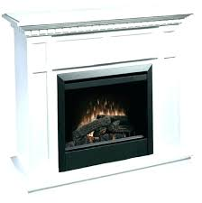 dimplex electric fireplace parts replacement
