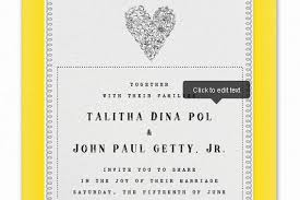 Online Wedding Invitations Why You Should Use Digital Invites Like