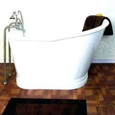 cast iron bathtub weight cast iron tub weight cast iron bathtub weight refinishing cost tub tubs for rust removal how much do cast iron bathtubs weigh