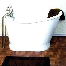 cast iron bathtub weight cast iron tub weight cast iron bathtub weight refinishing cost tub tubs