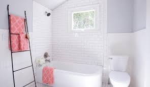 Tubs : Enchanting Drop In Bathtub Surrounds Horrible Drop In ...