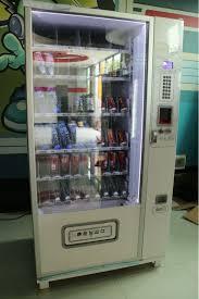 School Supply Vending Machine Gorgeous School Supplies School Supplies Vending Machine