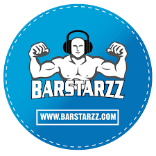 Barstarzz Podcast
