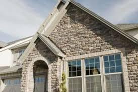 garage door plastic window insertsHow to Remove Garage Door Plastic Window Inserts  Home Guides