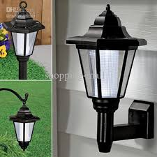 outdoor solar wall lights. 2018 Solar Led Wall Light Garden Lights Palace Style From Shopping Mall, $40.01 | Dhgate.Com Outdoor S