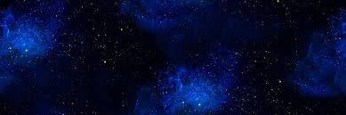 youtube banner background galaxy. Unique Youtube Space Tools Of Modern Astronomy  Screen 6 On FlowVella Presentation  Software For Mac IPad And IPhone And Youtube Banner Background Galaxy