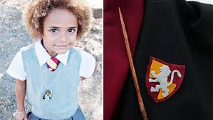 10 diy harry potter costumes how to make a harry potter costume