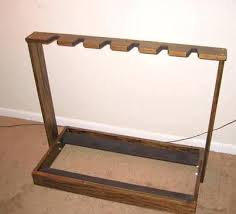 image result for wooden multiple guitar stand plans wood