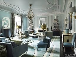 Paris Living Room Decor House Tour A Paris Apartment Fit For A Princess