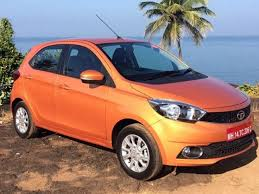 new car releases in april 2016Cars to Be Launched in India in April 2016  Toyota News