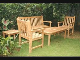 wood patio chairs. Luxury Scheme Wooden Patio Furniture Outdoor Australia Of Chairs Wood