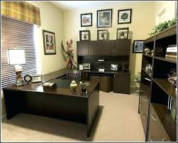 man office decorating ideas. Office Decor Ideas For Men Decorating Stylish  Door Home Cookies Man G