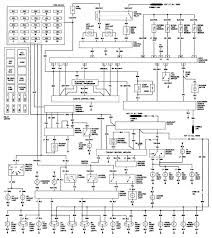 Delco 21si wiring diagram wiring diagrams moreover 2004 pontiac vibe stereo wiring further power window wiring