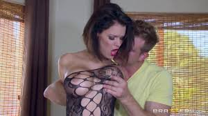 Peta Jensen A Guilty Conscience Real Wife Stories bigtits on.