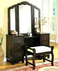 where to buy a vanity. Simple Where Ikea Bedroom Vanity Cheap Makeup Where To Buy  With Drawers A K