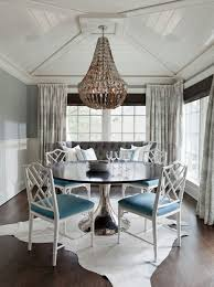 bamboo dining chairs. Bamboo Dining Chairs Design Chic For Inspirations 11