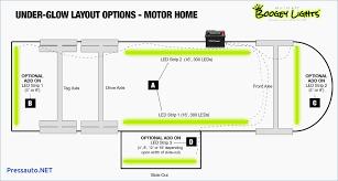 utility trailer lights wiring diagram wiring diagram with etrailer towing lights wiring diagram utility trailer lights wiring diagram wiring diagram with etrailer