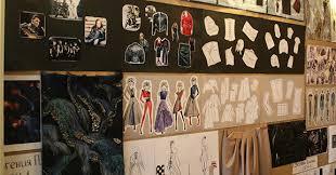 Курсовая работа о дизайне одежды ru  как сделат самаму вишелки для одежды