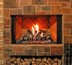 fireplace living room home decor cool fireplace ideas accessories gas fireplace accessories near