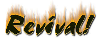 Church Revival Images 71 Church Revival Clipart Clipartlook
