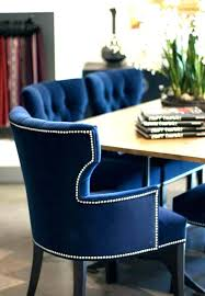 navy blue dining chairs navy blue dining room chairs navy blue dining room brilliant navy blue