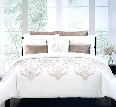max studio bedding max studio home pillow elegant bedroom fabulous max studio bedding velvet max studio