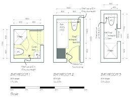 large shower dimension size of corner bathtub dimensions bathroom with walk in kohler bathr