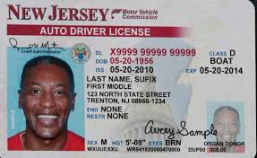 Video Smiling At Upon Nj Dmv Frowned video