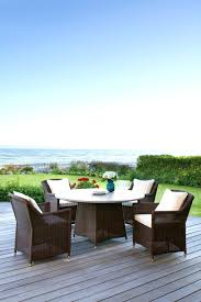Lloyd Flanders Outdoor Furniture Lovely 30 Fresh Patio Concept