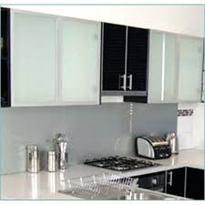 frosted glass kitchen cabinets frosted glass doors for kitchen cabinets china best privacy frosted sliding tempered safety kitchen door glass frosted glass