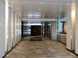 Interior Design Office Space Mesmerizing Tokyu Reit Shibuya R Building Find Office Space In Tokyo Officee