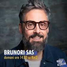 Brunori Sas - Publications