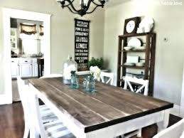 full size of round table wood top white legs coffee dark dining with and furniture solid