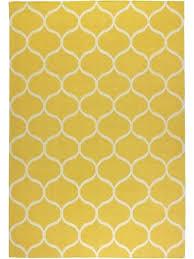 yellow rug ikea uk net pattern handmade