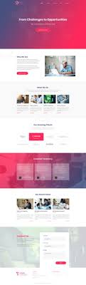 Web Design Office Mesmerizing Legal Web Designs 48 Websites To Browse